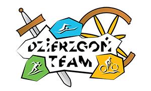 Dzierzgoń Team