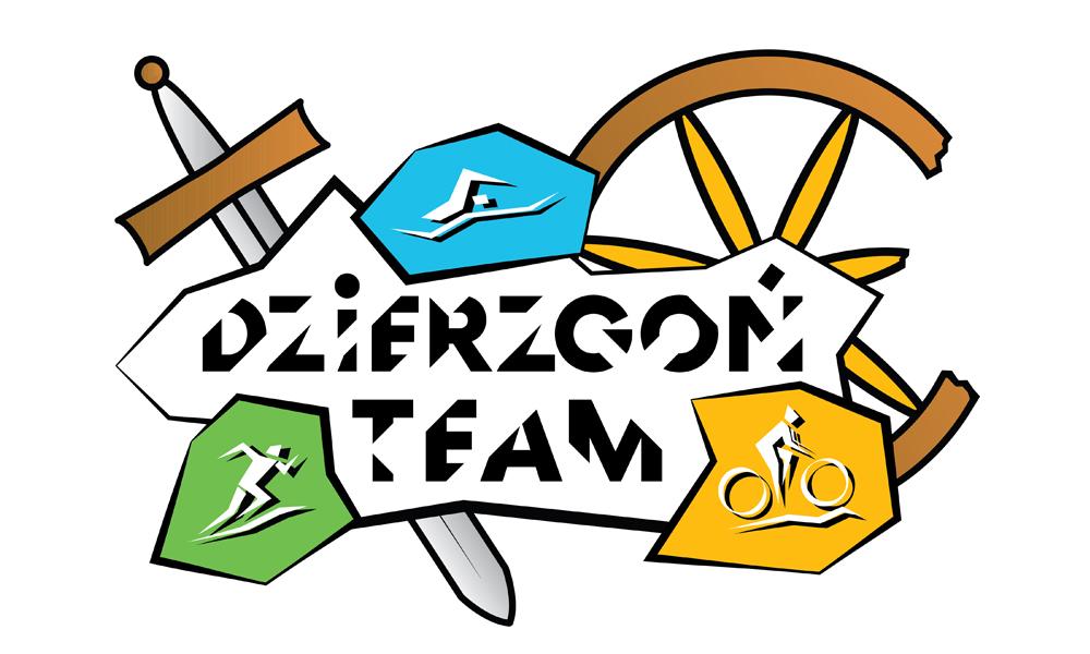 dzierzgon team