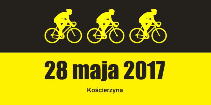 Kaszebe Runda – 200 Km – Kościerzyna