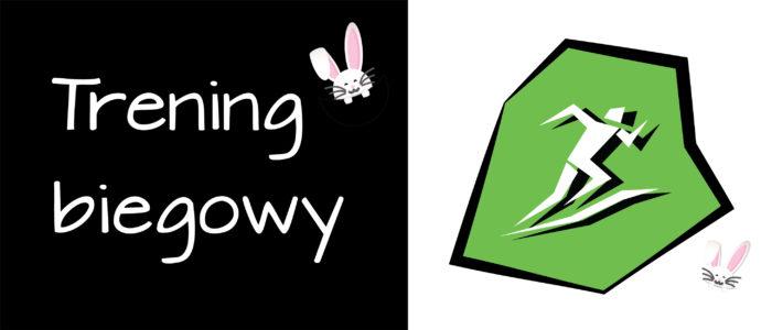 Trening Biegowy Wielkanocny :D