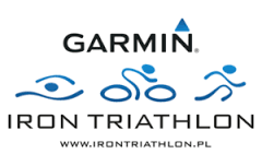 Sztafeta Triathlonowa Garmin Iron Triathlon 18 Czerwca 2017