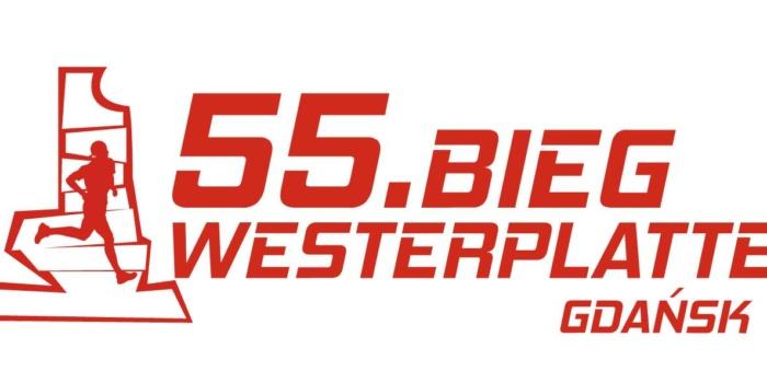 55. Bieg Westerplatte 10.09.2017 R.
