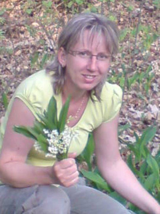 Wioletta Borkowska