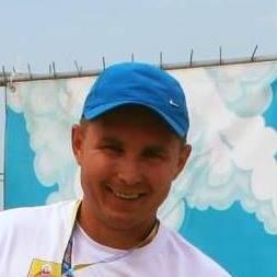 Krzysztof Boguszewski