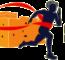 Zwiedzanie Przez Bieganie Cyprus Half-Marathon & Wine Run
